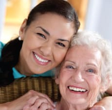 Griswold Home Care - Wilmington, NC