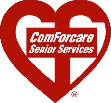 Comforcare Senior Services-Orinda