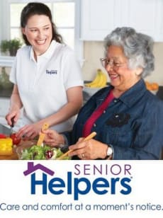 Senior Helpers - Newark, DE
