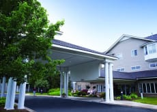 American House Southland Senior Living
