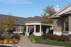 Charter Senior Living of Orland Park