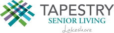 Tapestry Senior Living Lakeshore