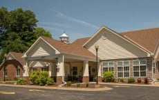 Astonishing 50 Assisted Living Facilities Near Iowa City Ia A Place Home Interior And Landscaping Ponolsignezvosmurscom