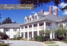 Eagles Landing Senior Living