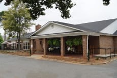 Queen City Assisted Living