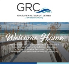 Grandview Retirement Center