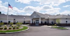Stone Creek Assisted Living and Memory Care