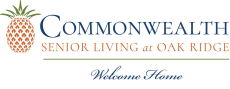Commonwealth Senior Living at Oak Ridge