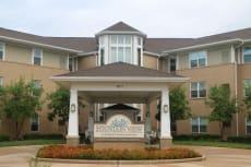 Friendship Village Sunset Hills Assisted Living & Memory  Care