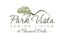 Park Vista at Thousand Oaks