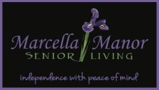 Marcella Manor LLC