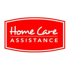 Home Care Assistance McKinney & Allen