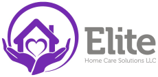 Elite Home Care Solutions