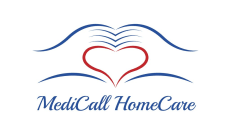 MediCall Home Care - Knoxville, TN