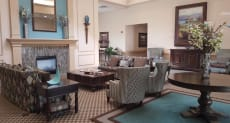 Arbor House Assisted Living