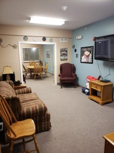 The Pines of Lapeer Memory Care