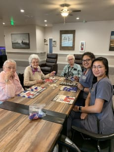 The Haven at Sky Mountain Assisted Living