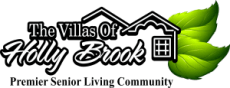 Villas of Holly Brook and Reflections Memory Care of Mt Carmel (Opening Fall 2019)