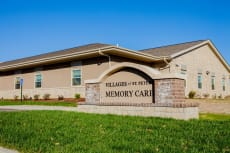 Villages of St. Peters Memory Care