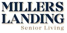 Miller's Landing