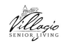 Villagio of Plano
