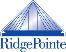 RidgePointe