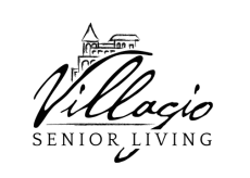 Villagio of Broomfield