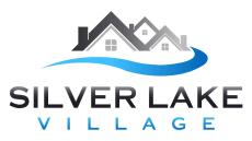 Silver Lake Village