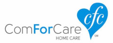 ComForCare Home Care - Glen Burnie