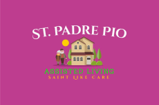 St. Padre Pio Assisted Living