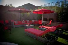 Mountain Cove Luxury Senior Care
