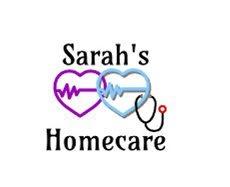 Sarah's Homecare Service