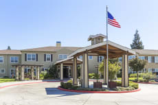 Orchard Park Assisted Living & Memory Care