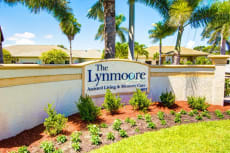 The Lynmoore at Lawnwood