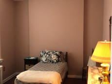Roxborough Home For Women