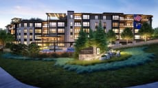The Springs at Lake Oswego (Opening Early 2020)