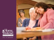 Home Instead Senior Care - Albuquerque, NM