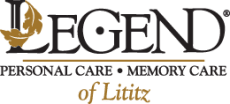 Legend of Lititz