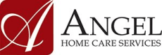 Angel Home Care Services, Inc