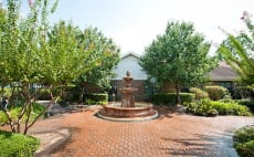 Cambridge Square Assisted Living