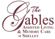 The Gables of Shelley Assisted Living & Memory Care