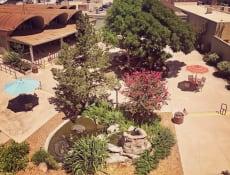 Landmark at Desert Gardens