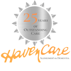 Haven Care- Evergreen