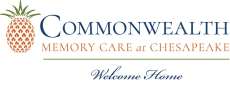 Commonwealth Memory Care at Chesapeake