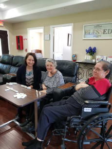 Northgate Assisted Living