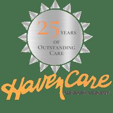 Haven Care - Fir House