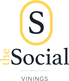 The Social at Vinings