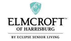 Elmcroft of Harrisburg NC