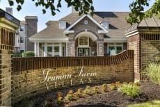 Truman Farm Villas