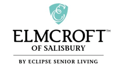 Elmcroft of Salisbury
